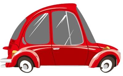 高速行车操作要缓慢 超低速行驶也会受罚
