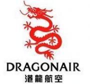 香港港龙航空公司