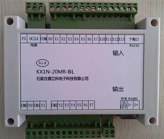 销售荥阳数控设备用PLC,荥阳机械自动化PLC价格